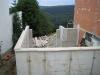 betonbau-02