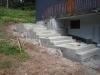 betonbau-03