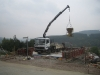 betonbau-06