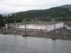 betonbau-07